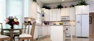 Bathroom Cabinets Chattanooga TN Cabinet Remodeling