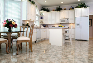 Cabinet Refacing Chattanooga Kitchen Cabinet Refinishing