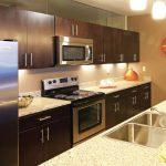 Custom Wood Cabinets Chattanooga Valley GA