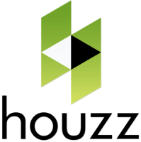 houzz_d200