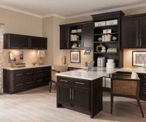 office_cabinets_in_dark_cherry_finish_2