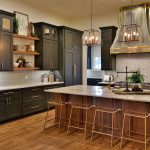 Custom Wood Cabinets Chattanooga