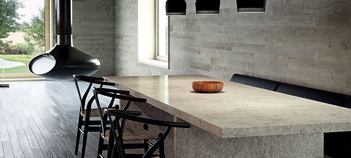 Countertops   Cabinets Chattanooga