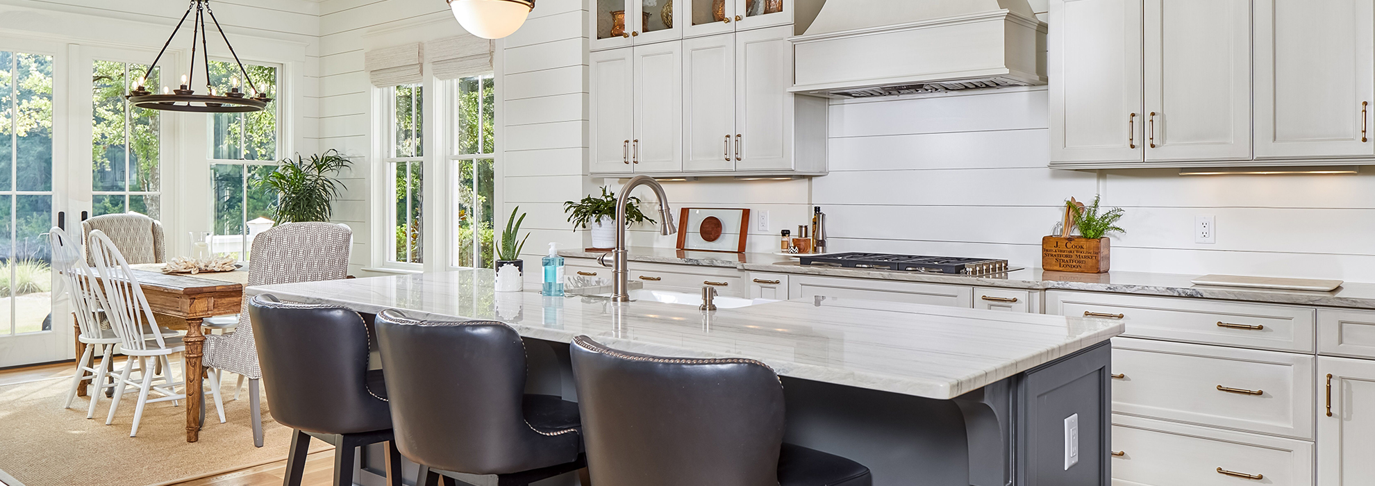 About Us | Cabinets Chattanooga