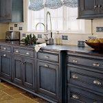 Custom Wood Cabinets Chattanooga